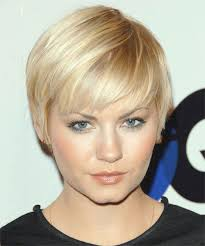very very short bob hair short haircut styles short bob haircuts for fine hair celebrity