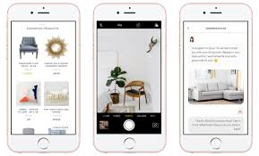 home design app interior design apps 17 must home decorating apps for android