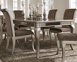 furniture dining room sets birlanny dining room table furniture homestore