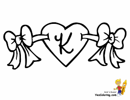 heart coloring pages to print out cheap sun and moon coloring