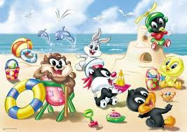 11 baby loney tunes images baby looney tunes