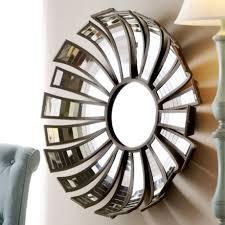 Wall Decor Kirklands 42 Best Metallic Home Decor Images On Pinterest Metallic Decor