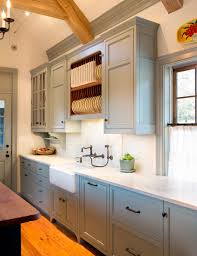 fine kitchen cabinets kitchen cabinets marks fine woodworking