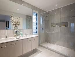 tiling bathroom ideas bathroom tile ideas design inspiration gallery