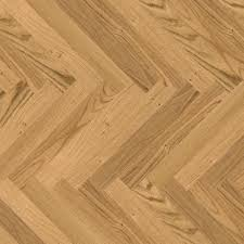 Cream Laminate Flooring Affordable Simpe Design Of The Laminate Flooring Herringbone