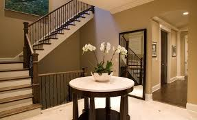 Wrought Iron Banister Rails Interior Designs That Revive The Wrought Iron Railings