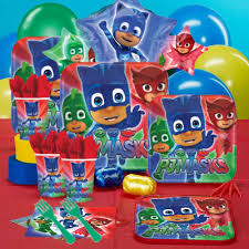 pj masks party supplies party supplies canada open party