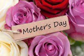 free mothers day ecards cool card ideas for this s day