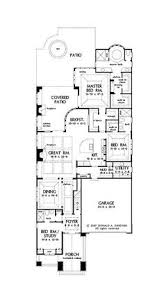 floorplans com worthing floor plan 6 bedrooms 4 bathrooms home decor