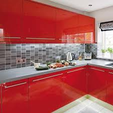 modern kitchen tiles 7 beautiful kitchen backsplash designs