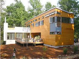 Best Modular Homes Best Modular Homes Ebizby Design