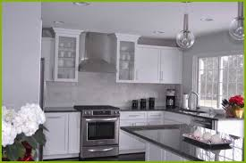 gray countertops with white cabinets luxury granite to match white kitchen cabinets kitchen cabinets