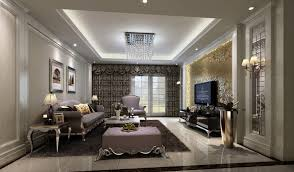 modern living room interior design partition interior design room interiors best 20 living room interiors wall partition