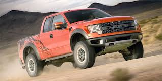 ford raptor prices ford prices f 150 svt raptor from 38 995 in u s