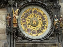free images city cathedral prague furniture date old town