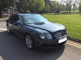 bentley malaysia 2012 bentley flying spur 6 0 speed w12 4dr mhh international