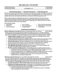 Sqa Resume Sample Simple Sample Action Research Proposal Orwell Essays Mobi Cover