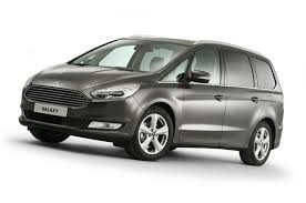 2015 new ford cars 2015 ford galaxy prices and specifications revealed autocar