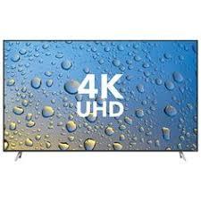 best black friday deals on smart tv stick lg 42pm4700 42 inch 720p 600hz active 3d plasma hdtv smart tvs