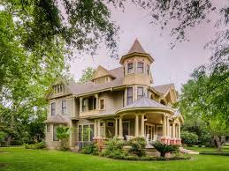 queen anne style house plans beautiful old victorian from old house dreams old u0026 historic