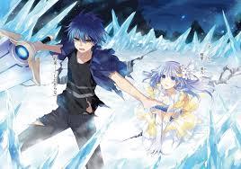 anime action romance top 10 action romance anime ep1 youtube