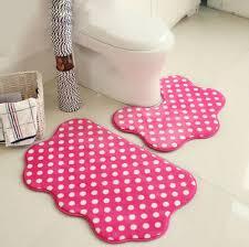 Memory Foam Toilet Rug Cheap Cheap Bath Rug Sets Find Cheap Bath Rug Sets Deals On Line