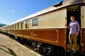 luxury train tours en la india palacio sobre ruedas royal