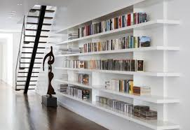 Home Design Book