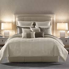 candice olson bedroom comforters video and photos