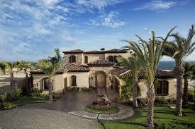 luxury homes designs home design ideas
