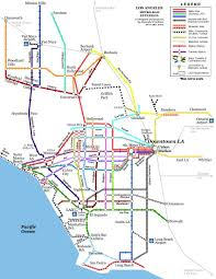 la metro rail map alekf01 railexpansionmap jpg