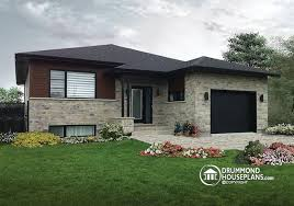 front to back split level house plans front to back split level house plans