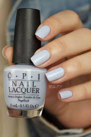 25 best cute nail colors ideas on pinterest nail polish colors