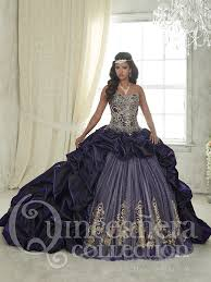 quincia era dresses quinceanera dress 26831 quinceanera mall