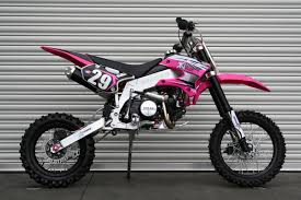 motocross dirt bikes for kids cheap pit bikes dirt bikes quad bikes dune buggies farm utv