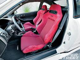 pink jeep interior 1997 acura integra type r because race car photo u0026 image gallery