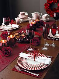Images Of Valentines Day Table Decor by New Home Design Ideas Valentine U0027s Day Party Ideas 11 Unique