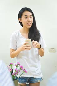 News Czevitrum by Yu Lin Huang Www Glassimo Eu