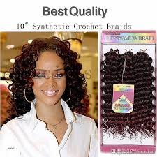 crochet weave with deep wave hairstyles for women over 50 short hairstyles beautiful short hairstyles with deep wave hair