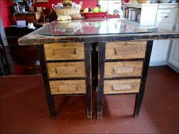 Built In Kitchen Designs Kitchen Room Home Office In Kitchen Ideas Small Desk Kitchen In