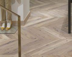hickory j crew store carlisle wide plank flooring tough