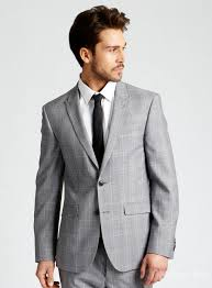 business suits for men for formal meetings mybestfashions com