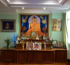 buddhist altar designs for home best home design ideas