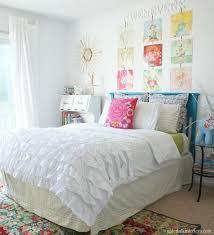 35 sensational girls bedroom makeover ideas u2013 page 6