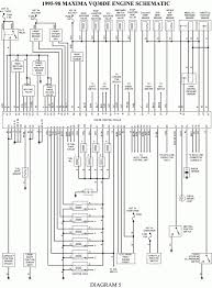 isuzu wizard wiring diagram with mac drawing apps how long do