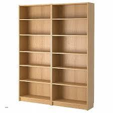 armoire pour cuisine meuble bibliothèque fly unique cuisine etagere bois ikea mzaol s