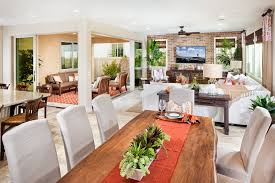home design awesome pardee homes design for millennial generation