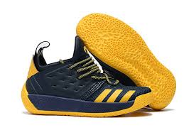 buy adidas sports shoes upto 50 off running shoes online at best