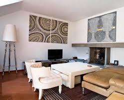 Italian Home Decorating Ideas Tuscan Home Decor Ideas From Luigi Cavalli Italian Interior