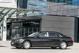 maybach mercedes jeep mercedes benz s class maybach x222 specs 2015 2016 2017